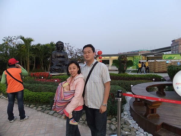 2011_0313_mark_233.jpg