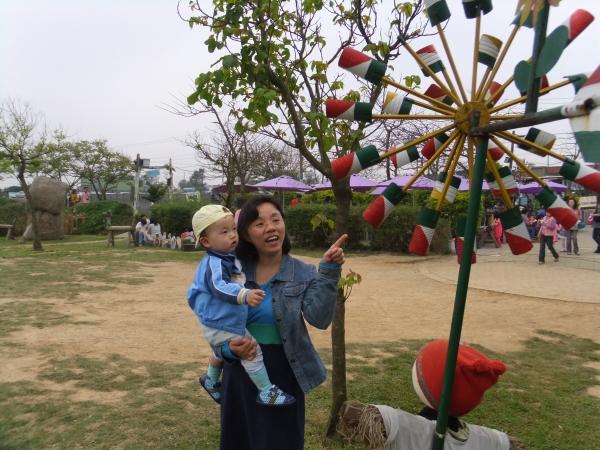 2011_0410_mark_049.jpg