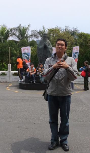 2011_0331_mark_028.jpg