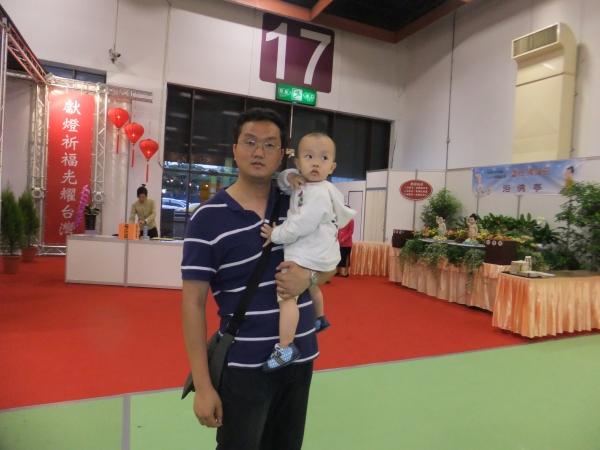 2011_0507_mark_099.jpg