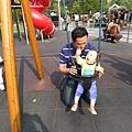2011_0320_mark_041.jpg
