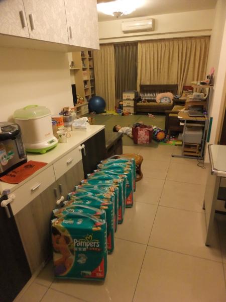 2011_0410_mark_112.jpg