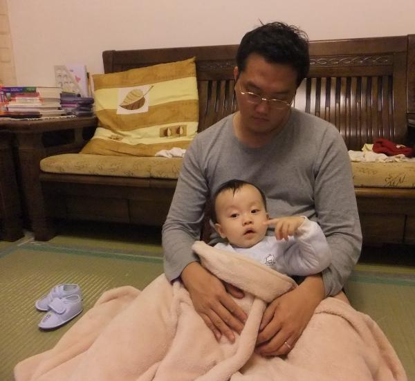 2011_0319_mark_036.jpg