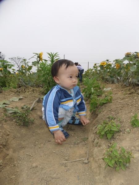 2011_0410_mark_079.jpg