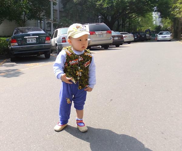 2011_0228_mark_019.jpg