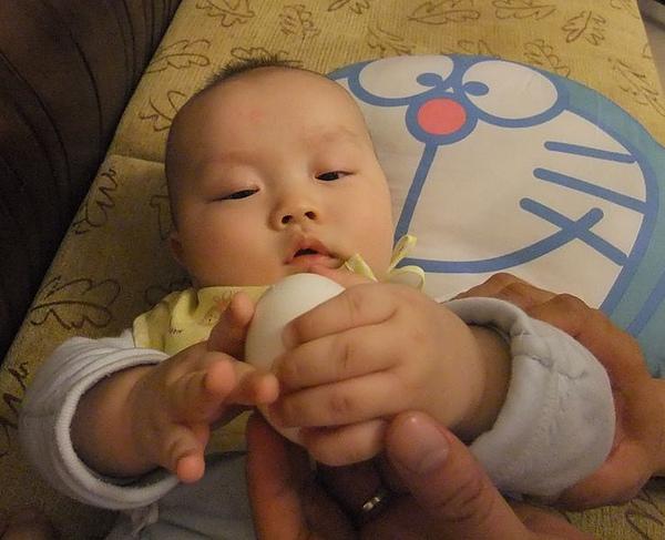 2010_0604_mark_035.jpg