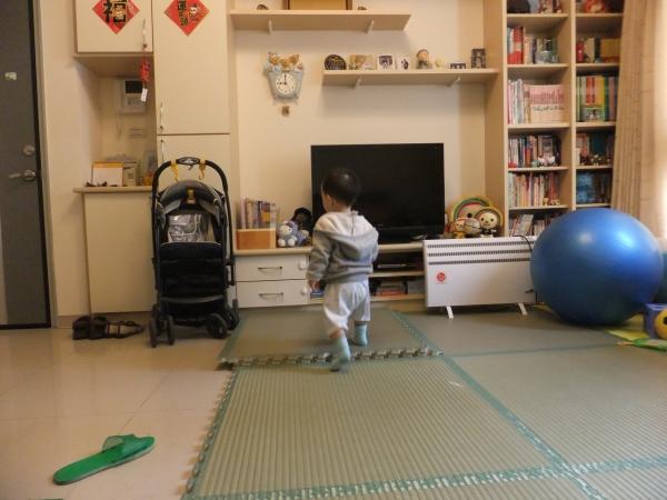 2011_0410_mark_004.jpg