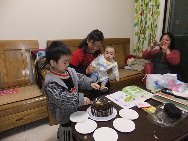 2011_0315_mark_012.jpg
