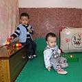 2011_0326_mark_020.jpg