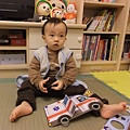 2011_0323_mark_026.jpg