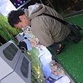 2011_0327_mark_021.jpg