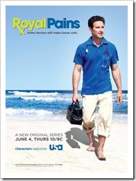 royal_pains_poster