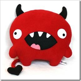 1158_fluff-devil_full