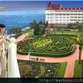 HKDL_dsineylandhotel