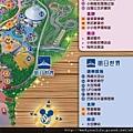 HKDL_maptomorrowland