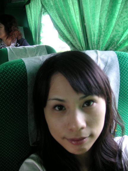 TaIpEi2008.04.11