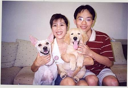 2003全家福.jpg