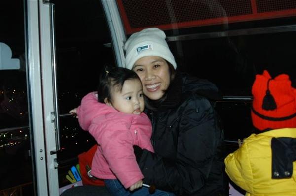 草媽與芃妹.JPG