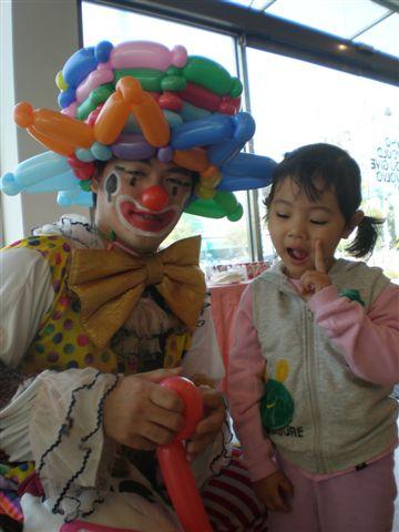 小丑叔叔.JPG