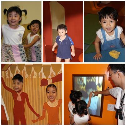 兒童美術館.jpg