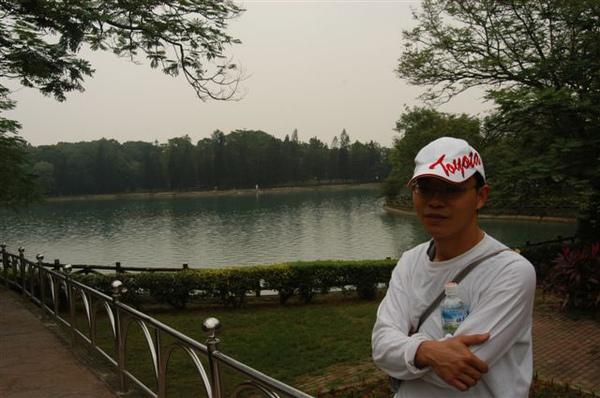 澄清湖美景.JPG