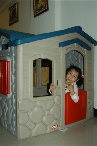 娃娃屋1.JPG