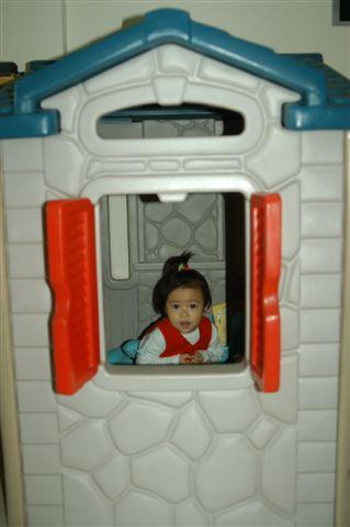 娃娃屋3.JPG