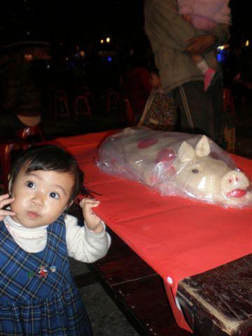 麵咕豬.JPG