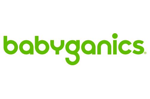 BG_Logo504x3341