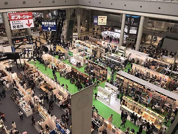 2017東京禮品展0208_170401_0005.jpg