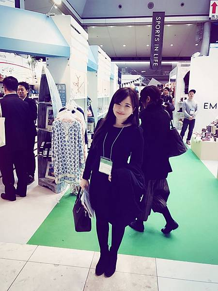 2017東京禮品展0208_170401_0020.jpg