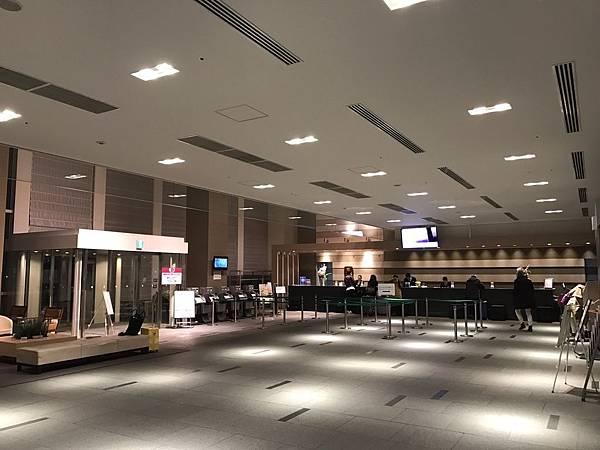 2017東京禮品展0208_170401_0056.jpg