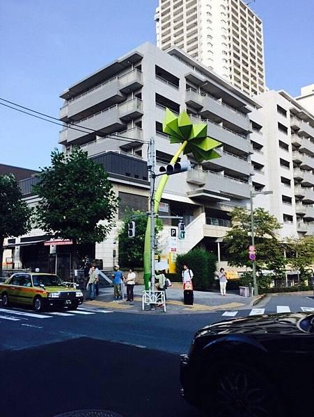 2015東京_170826_0053.jpg