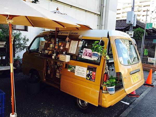 2015東京_170826_0050.jpg