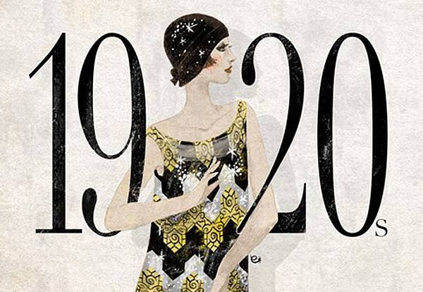 1920-1.jpg