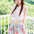 Aizawa-Karin1