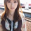 Namiki-Yu04