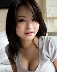 yu_haruka05-235x300