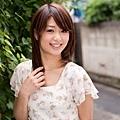 Kawakami-Nanami01