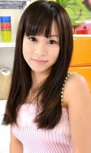 瀨乃yuika