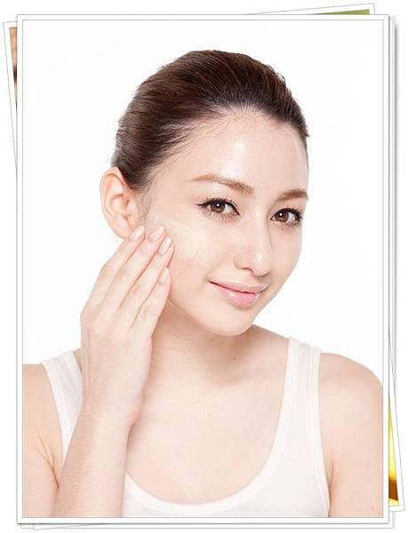 美人底妝_2012年7月_ViVi_時尚雜誌.jpg