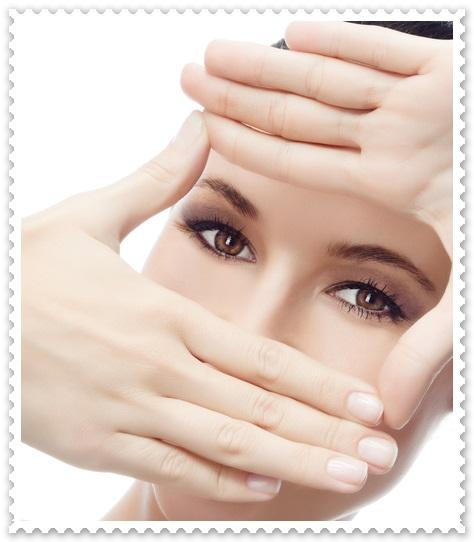 4個壞習慣 加速眼周肌膚惡化
