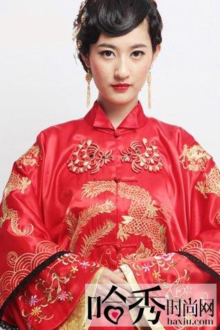 舉辦中式傳統婚禮要注意什麼六大禁忌1.