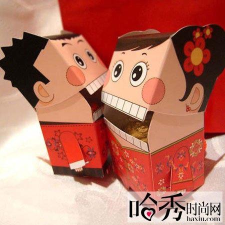 舉辦中式傳統婚禮要注意什麼六大禁忌3.