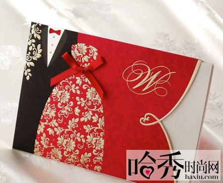舉辦中式傳統婚禮要注意什麼六大禁忌4.