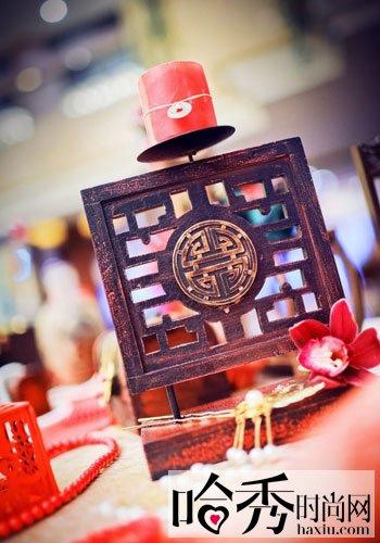 舉辦中式傳統婚禮要注意什麼六大禁忌6.