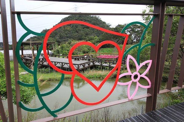 IMG_5324_副本.jpg
