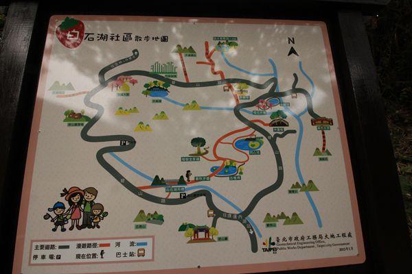 IMG_5353_副本.jpg