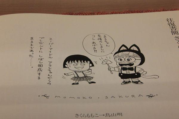 IMG_0041_副本.jpg