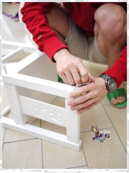 IKEA 兒童桌椅-3.jpg